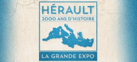 Exposition Montpellier Herault