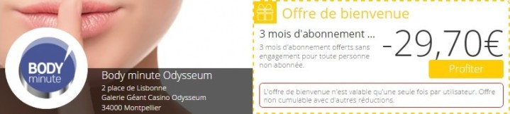 bons-plans-epilation-montpellier