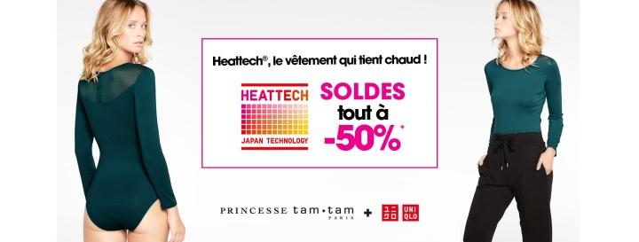 fr_fw16_w03_soldes_content4_bigimage_heattech_desktop