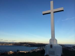 Mont Saint-Clair