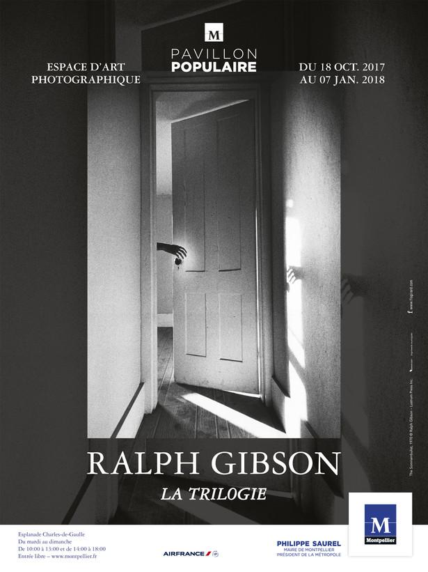 28983_279_ralph-gibson