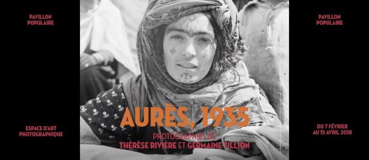 aures 1935