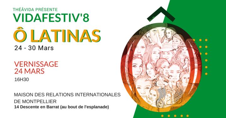 olatinas-fb-event-theavida